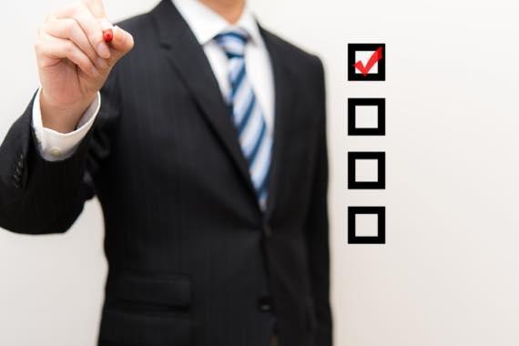 転職を成功させるための方法