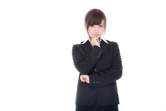 なぜ第二新卒は未経験からでも転職に成功しやすいの?