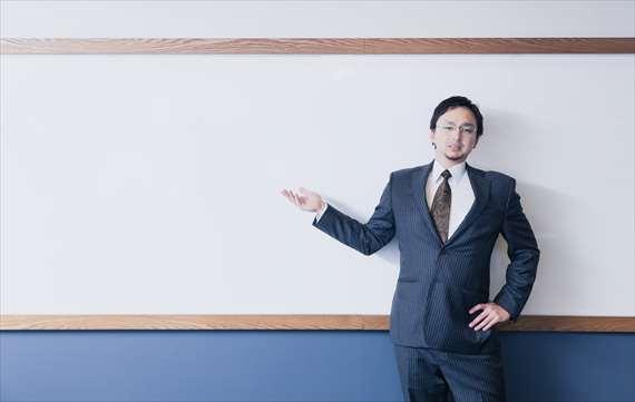 説明会でのブラック企業の見分け方