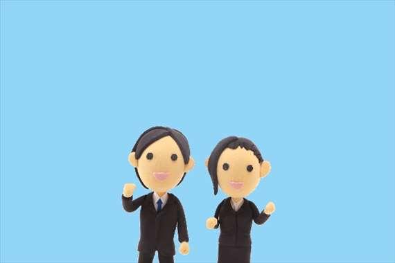 なぜ日本では新卒優遇をするのか?