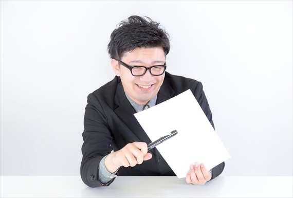 転職エージェントが強く勧める会社の秘密