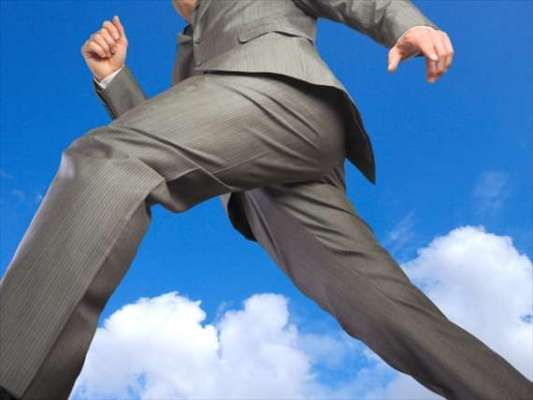 未経験の第二新卒はどんな業界や職種へ転職できる?