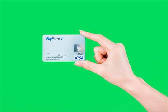 クレジットキャッシングの利用は計画的に