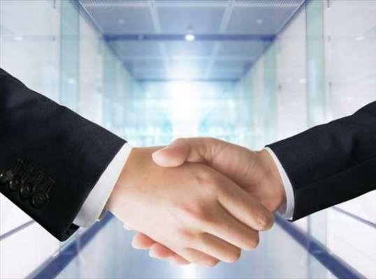 公務員の仕事を辞めたい新卒は民間企業に転職しよう