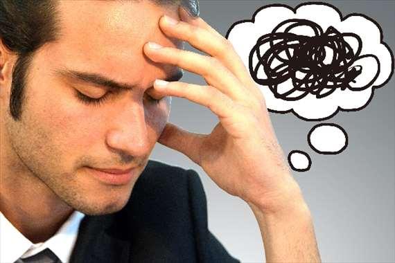 新卒が仕事を辞めたいときはどんなとき?