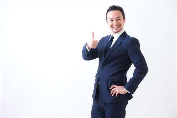 【結果】新卒でお金がなくても転職できた!
