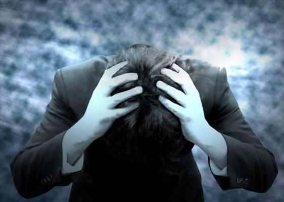 心が重い、仕事辞めたい時は精神科。費用やうつ病の休職制度について