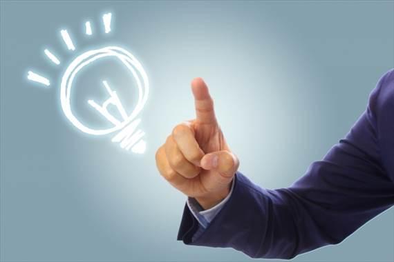 外資系へ転職するための方法(求人選び)