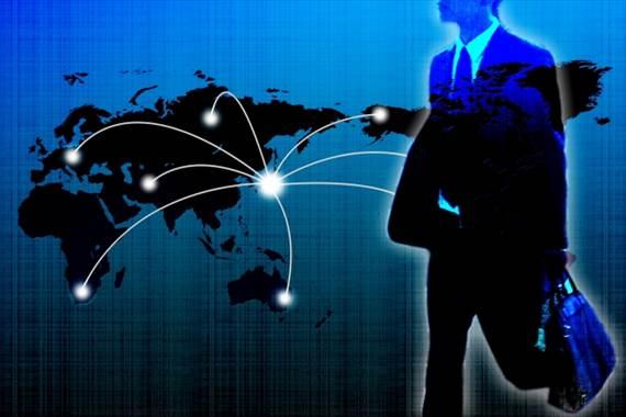 第二新卒が外資系へ転職するための方法