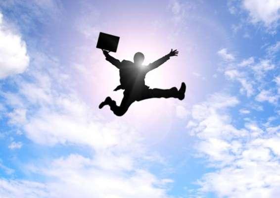 第二新卒転職の成功体験談