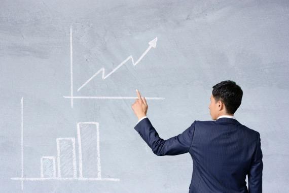 第二新卒の就職率って実際どうなの?
