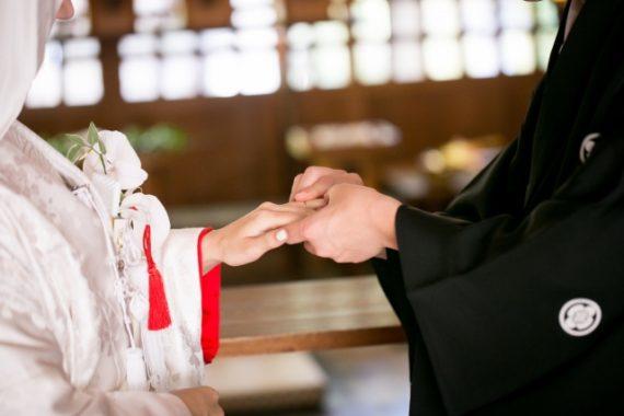 【男性編】結婚を機に転職したい時の転職術