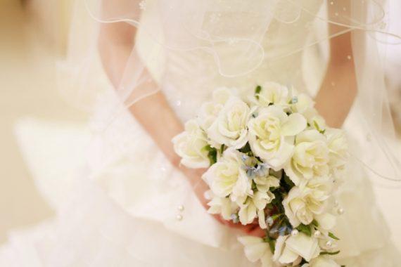 結婚を機に転職したい時は?女性のための転職術